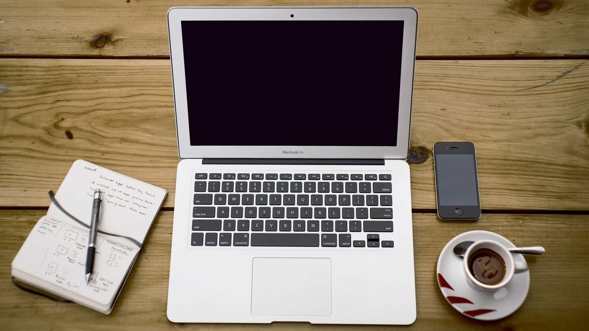 5 tips voor een duurzaam kantoor